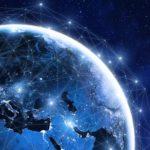 【新築一戸建てのインターネット】SOHOで仕事ができるネット環境とは