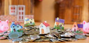 新築一戸建を購入したら固定資産税も忘れないようにしましょう