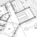 桧家住宅の自由設計「スマート・ワンカスタム」で何ができるのか