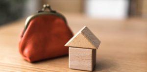 住宅ローンの中に組み込むことができる支払いとNGイロイロ
