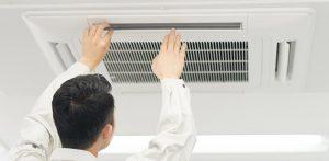 桧家住宅の2019年登場の新型「Z空調」を寒冷地で使った結果